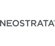 Neostrata Gutscheincode