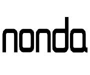 Nonda Gutscheincode