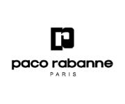 Paco Rabanne Discount Code