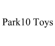 Park10 Toys Coupons