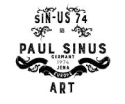 Paul Sinus Art Gutscheincode