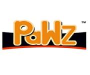 Pawz Discount Code