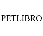 Petlibro Gutscheincode