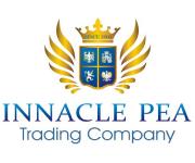 Pinnacle Peak Trading Company Coupons