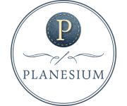 Planesium Gutscheincode