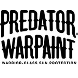 Predator Warpaint Coupons