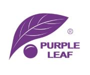 Purple Leaf Gutscheincode
