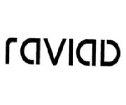 Raviad Gutscheincode