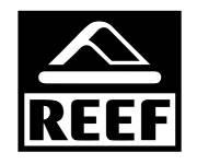 Reef Gutscheincode