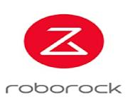 Roborock Promo Code