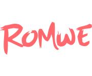 Romwe Discount Code