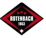 Rotenbach Gutscheincode