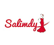 Salimdy Promo Code