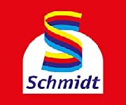 Schmidt Spiele Gutscheincode
