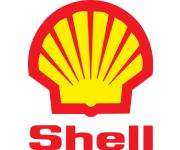 Shell Gutscheincode
