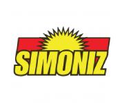 Simoniz Gutscheincode