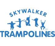 Skywalker Trampolines Coupons
