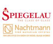 Spiegelau & Nachtmann Gutscheincode