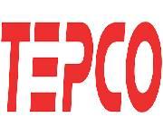 Tecpo Gutscheincode