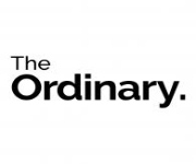 The Ordinary Coupons