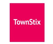 Townstix Gutscheincode