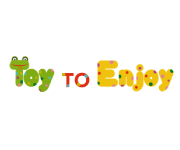 Toy To Enjoy Coupons