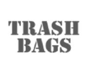 Trash Bags Promo Code