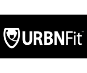 Urbnfit Coupons