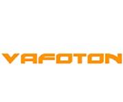 Vafoton Promo Code