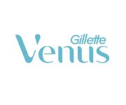 Venus Gutscheincode