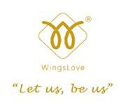 Wingslove Gutscheincode