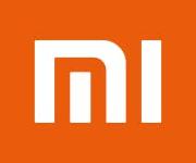 Xiaomi Gutscheincode
