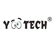 Yootech Gutscheincode