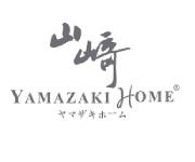 Yamazaki Home Discount Code
