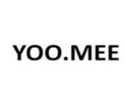 Yoo Mee Coupons