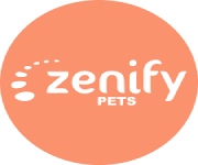 Zenify Pets Discount Code