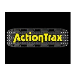 Actiontrax Coupons
