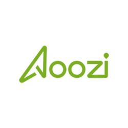 Aoozi Coupons