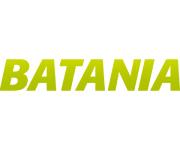 Batania Gutscheincode