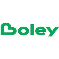 Boley Coupons