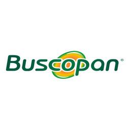 Buscopan Coupons