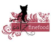 Catz Finefood Gutscheincode