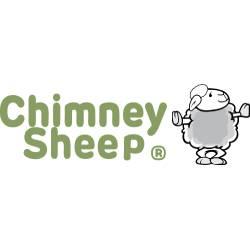 Chimney Sheep Coupons