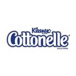 Cottonelle Coupons