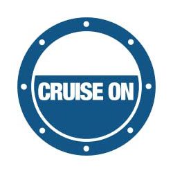 Cruise On Coupons