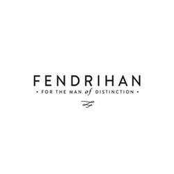 Fendrihan Coupons