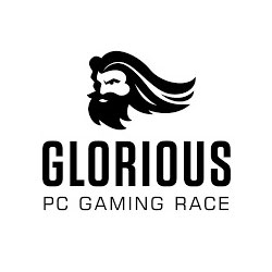 Glorious Pc Gaming Race Discount Code