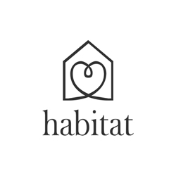Habitat Coupons