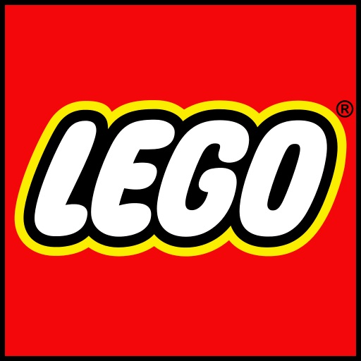 Lego Fr Coupons