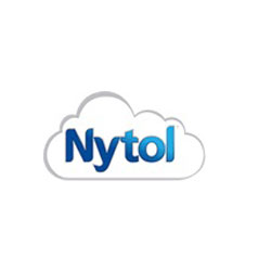 Nytol Coupons